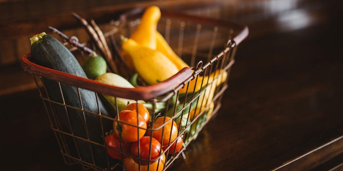 Market Gardening for farmers