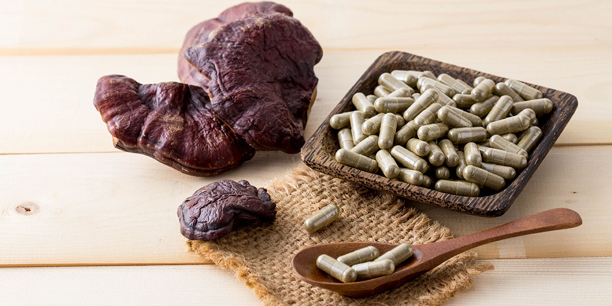 Do I Need To Take Mushroom Supplements?