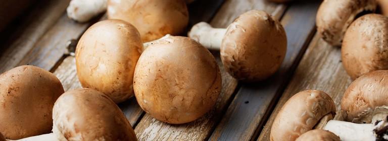 Complete Guide To Cremini Mushrooms