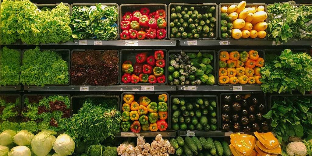 Do Your market garden Research