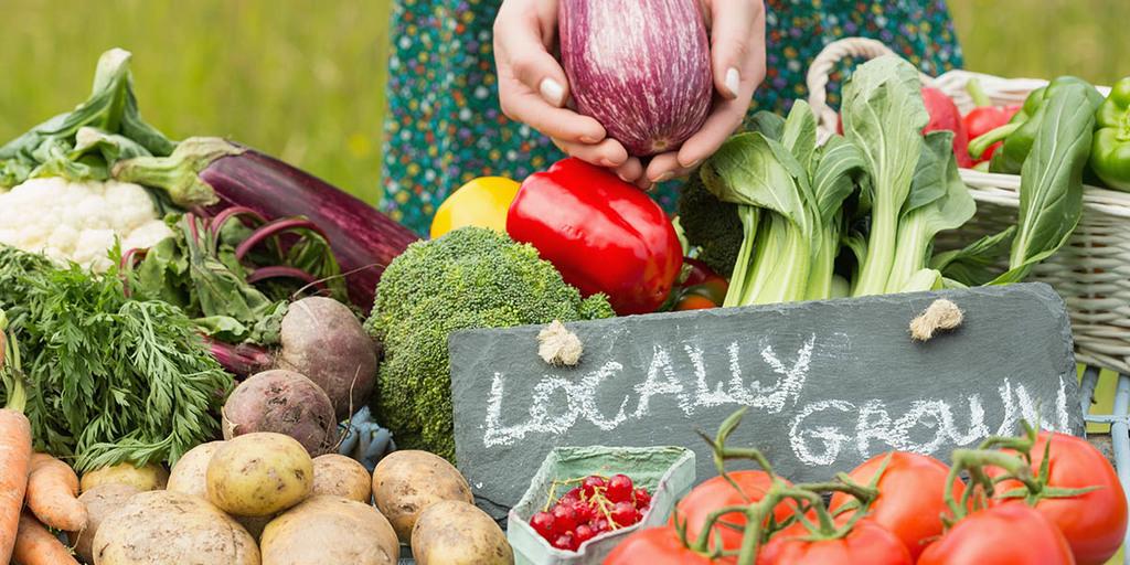 What Is Market Gardening